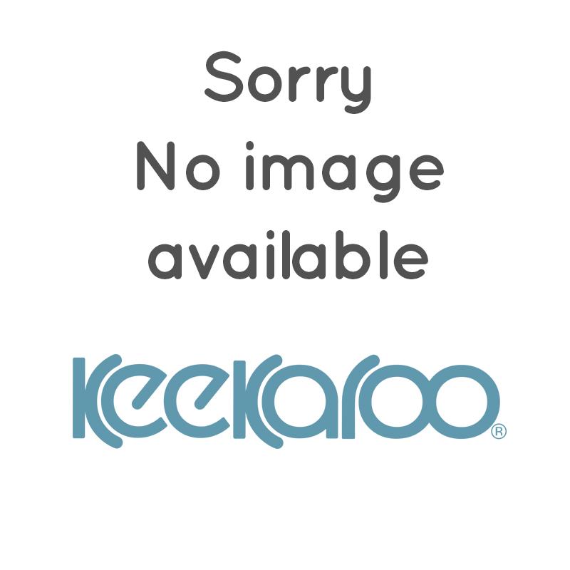 Adaptive Star Swivel Wheel Kit