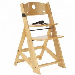 Height Right Kids Chair