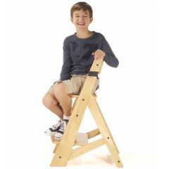 Height Right™ Kids Chair