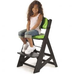 Height Right™ Kids Chair with Comfort Cushions
