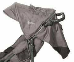 EIO Push Chair - Replacement Canopy - PART