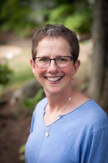 Becky Orsini, PT