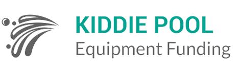 Kiddie Pool Logo