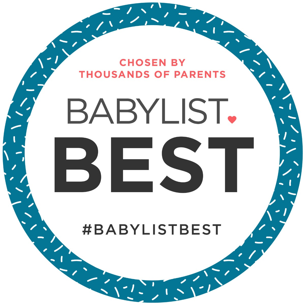 BabyList Best