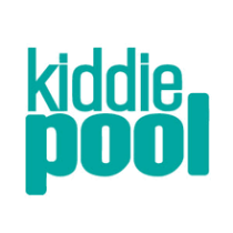 Kiddie Pool™