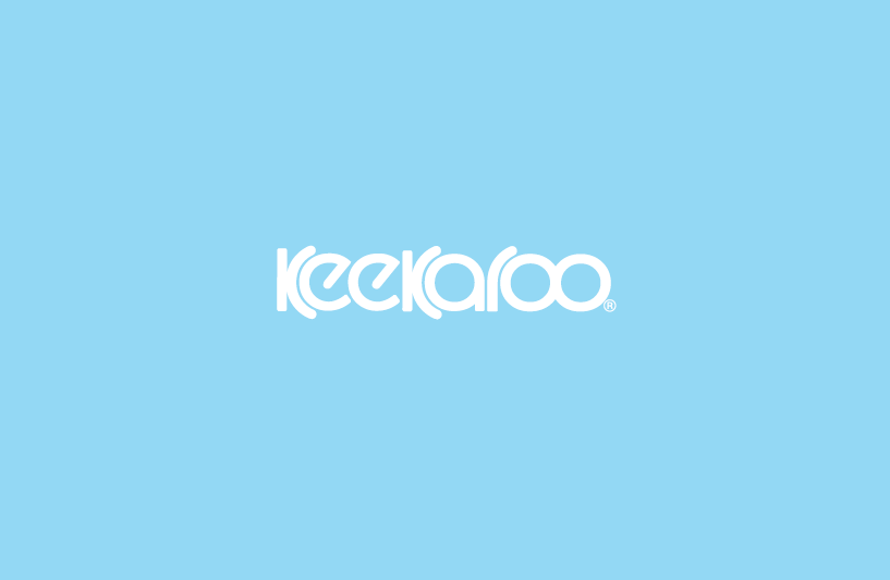 Keekaroo Catalog