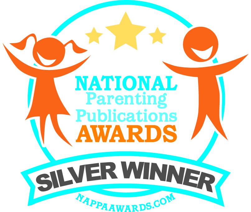 NAPPA Silver