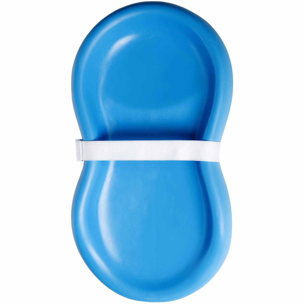 Keekaroo Peanut Diaper Changing Pad