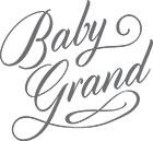 Baby Grand Logo