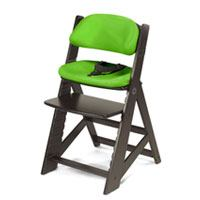 Kids Chairs